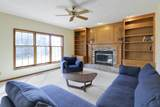 2601 Robeson Park Drive - Photo 16