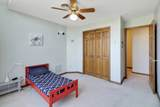 2601 Robeson Park Drive - Photo 27