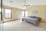 2601 Robeson Park Drive - Photo 28