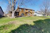 2601 Robeson Park Drive - Photo 4