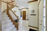 2601 Robeson Park Drive - Photo 8