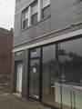 3051 S Archer Avenue - Photo 1