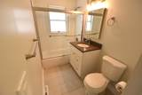 7510 Thomas Avenue - Photo 18