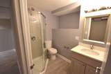7510 Thomas Avenue - Photo 20