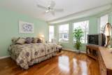 12385 Laurel Lane - Photo 9