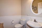 1318 Deerpath Circle - Photo 9