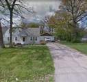326 Grandview Drive - Photo 1