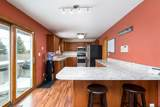 541 Prairie Point Drive - Photo 15
