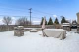 541 Prairie Point Drive - Photo 38
