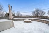 541 Prairie Point Drive - Photo 39