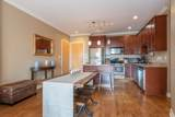 2700 Halsted Street - Photo 6