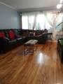 6731 Kilbourn Avenue - Photo 2