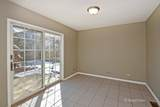 1491 Westbourne Parkway - Photo 10