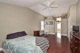 1491 Westbourne Parkway - Photo 11