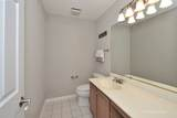 1491 Westbourne Parkway - Photo 19