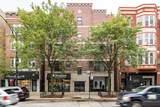 1751 Division Street - Photo 1