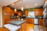 4221 Keeler Avenue - Photo 6