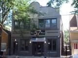 5722 Higgins Avenue - Photo 1