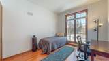 7029 Plymouth Court - Photo 13