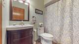 7029 Plymouth Court - Photo 14