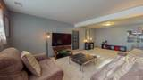 7029 Plymouth Court - Photo 15