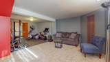 7029 Plymouth Court - Photo 18