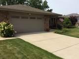 7825 Sycamore Drive - Photo 2