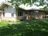 7825 Sycamore Drive - Photo 23