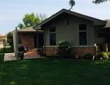 7825 Sycamore Drive - Photo 24