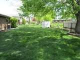 7825 Sycamore Drive - Photo 25