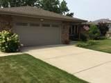 7825 Sycamore Drive - Photo 3