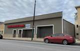 5844-5848 Montrose Avenue - Photo 1