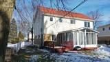 625 Bunting Lane - Photo 47