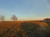 525 1900 County Road - Photo 2