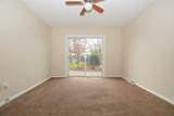 8231 Lincoln Highway - Photo 22