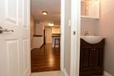 8231 Lincoln Highway - Photo 28