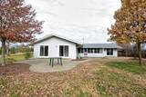 8231 Lincoln Highway - Photo 4