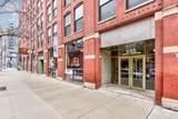 225 Huron Street - Photo 2