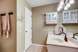 7 Oak Leaf Court - Photo 14
