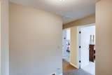 7 Oak Leaf Court - Photo 18