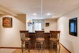 7 Oak Leaf Court - Photo 24