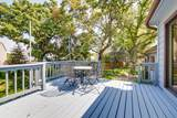 7 Oak Leaf Court - Photo 28