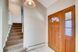 7 Oak Leaf Court - Photo 4