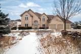 1442 Frenchmans Bend Drive - Photo 1