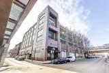 3946 Ravenswood Avenue - Photo 1