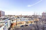 3946 Ravenswood Avenue - Photo 25