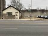 2966 Archer Avenue - Photo 1