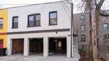 1139 50th Street - Photo 24
