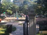 2100 Lincoln Park West - Photo 21
