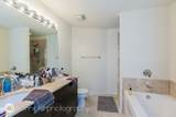 873 Larrabee Street - Photo 12